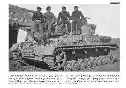 画像2: PeKo Publishing[PEK0016]IV号戦車 戦場写真集 パート2