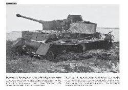 画像3: PeKo Publishing[PEK0016]IV号戦車 戦場写真集 パート2