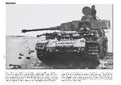 画像4: PeKo Publishing[PEK0016]IV号戦車 戦場写真集 パート2