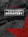 PeKo Publishing[PEK8309]ブダペスト攻勢における機甲戦