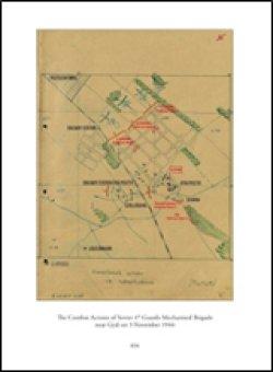 画像4: PeKo Publishing[PEK8309]ブダペスト攻勢における機甲戦