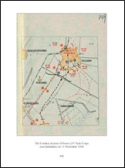画像5: PeKo Publishing[PEK8309]ブダペスト攻勢における機甲戦
