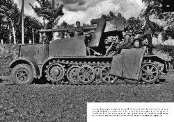 画像3: PeKo Publishing[PEK8324]戦場カメラマン 1.2