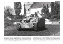 画像2: PeKo Publishing[PKO-2393]World War Two Photobook Series No. 8 III号突撃砲 3