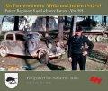 ルフトファートファラークスタート [LF BK-006]  第8装甲連隊と第508重戦車大隊 北アフリカ・イタリア 1942-1945