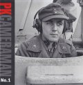 RZM Publishing[RZM BK-015]PK CAMERAMAN No. 1 Panzerj?ger in the West 1944