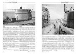 画像3: ルフトファートファラークスタート[UIF8]Uボート・インフォーカス #8