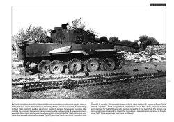 画像2: PeKo Publishing[PKO-2362]World War Two Photobook Series No. 7 Tiger I on the Battlefield