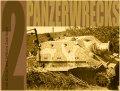 Panzerwrecks[PW-002]パンツァーレックス No. 2