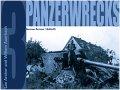Panzerwrecks[PW-003]パンツァーレックス No.3