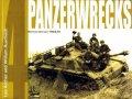 Panzerwrecks[PW-004]パンツァーレックス No.4