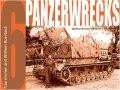 Panzerwrecks[PW-006]パンツァーレックス No6