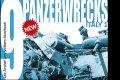 Panzerwrecks[PW-009]パンツァーレックス No.9