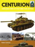 Tank Craft[TC14]Centurion