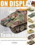 CANFORA[OD5]On Display Vol.5 ドイツのタンクキラー
