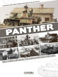 CANFORA[PAN]Panther