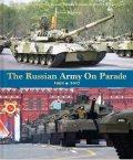 CANFORA[TRA3]赤軍パレード Vol.3 1992〜2017 ロシア連邦軍パレード