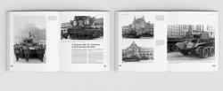 画像2: CANFORA[TRA1]赤軍パレード Vol.1 1917-1945