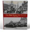 CANFORA[TRA1]赤軍パレード Vol.1 1917-1945