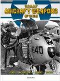 CANFORA[USAAF]アメリカ陸軍航空隊 第二次世界大戦の航空兵器写真集