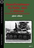 Capricorn Publications[HB07]ドイツ軍の38(t)戦車 Part.2 -第12,第19,第20,第22,装甲師団編