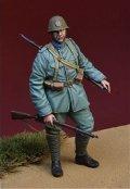 D-Day miniature studio[DD35125]1/35 WWII蘭オランダ陸軍歩兵西部戦線オランダ1940