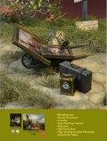 D-Day miniature studio[DD35169]1/35 WWII ジオラマアクセサリー 戦時略奪品セット