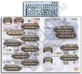 Echelon[D356235]1/35 WWII独 IV号駆逐戦車 Sd.kfz.162 L/48 & L/70(V)