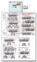 Echelon[D356186]諸外国のBTR-80