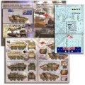 Echelon[T35011] 1/35 米海兵隊と豪州陸軍のLAV(再販)