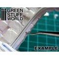 グリーンスタッフワールド[GSWD-9307]Foamed PVC 5 mm