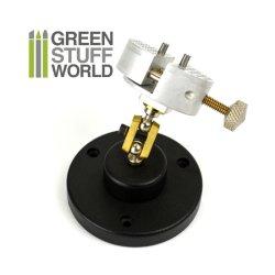 画像3: グリーンスタッフワールド[GSWD-37]スタンド付きワークホルダー(パッケージ リニューアル)