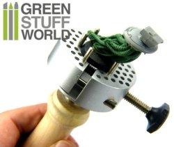 画像2: グリーンスタッフワールド[GSWD-43]ワークホルダー(スタンドなし)