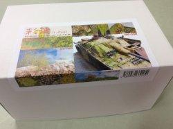 画像1: 彩葉[MS-BOX01]彩葉アソートボックス(葉)