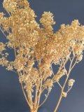 JOEFIX[JF191-3]ジオラマ素材 小枝と茶色の葉3