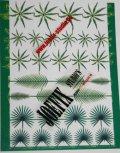 JOEFIX[JF257]ジャングルの植物 #2