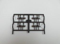 画像3: KAIZEN[Kz-Pz-OST]1/35 III/IV号戦車 40cm オストケッテン 連結可動履帯