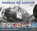 ルフトファートファラークスタート[EDL-Vol.1]ルフトヴァッフェの部隊エンブレム 1 -戦術および戦略偵察部隊-