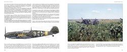 画像2: ルフトファートファラークスタート[MKF]戦時特派員がカメラに捉えた第2教導航空団及び第77戦闘航空団