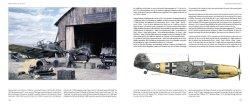 画像3: ルフトファートファラークスタート[MKF]戦時特派員がカメラに捉えた第2教導航空団及び第77戦闘航空団
