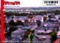 マイム[MAIM35743]Weathercock / Wetterhahn / 1:35 - 1:16