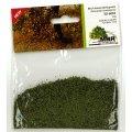MBR[50-6001]パウダー系素材 白樺の葉(深緑)