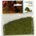 MBR[50-6002]パウダー系素材 白樺の葉(薄緑)