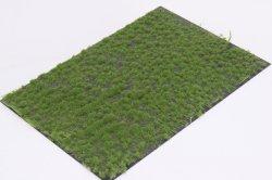 画像1: マーティンウェルバーグ[WB-P202]草地 夏 全高2mm