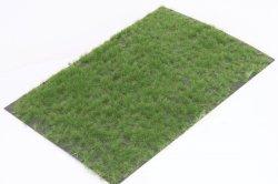 画像1: マーティンウェルバーグ[WB-P402]草地 夏 全高4.5mm