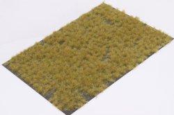 画像1: マーティンウェルバーグ[WB-P404]草地 初秋 全高4.5mm