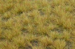 画像3: マーティンウェルバーグ[WB-P404]草地 初秋 全高4.5mm