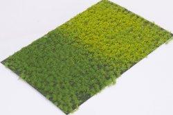 画像1: マーティンウェルバーグ[WB-PW201]草地(パウダー付き) 春 全高2mm