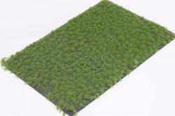 画像1: マーティンウェルバーグ[WB-PW202]草地(パウダー付き) 夏 全高2mm