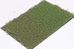 画像1: マーティンウェルバーグ[WB-PW203]草地(パウダー付き) 晩夏 全高2mm